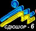 sdyushor-6