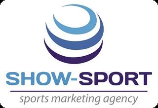 Спортивне маркетингове агенство «SHOW-SPORT»