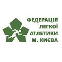 Логотип ФЛАК (варіант №2)