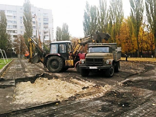 rekonstruktsiya_pioner_13