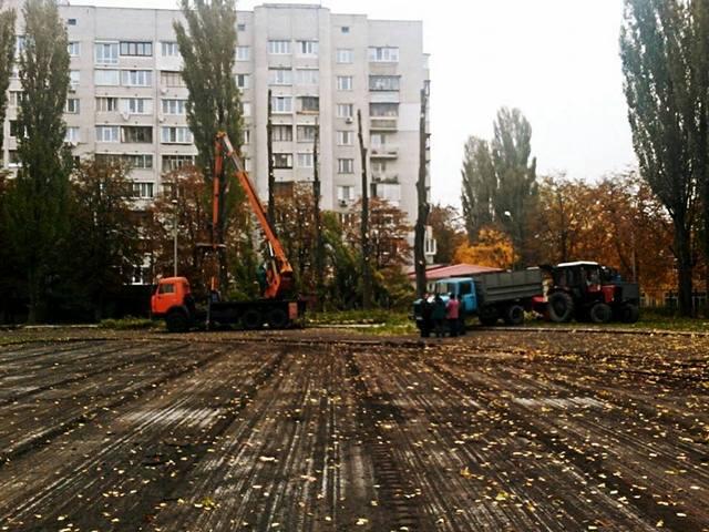 rekonstruktsiya_pioner_14