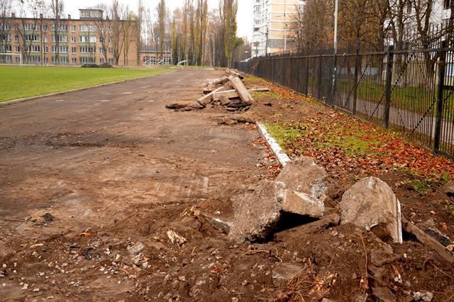 rekonstruktsiya_pioner_33