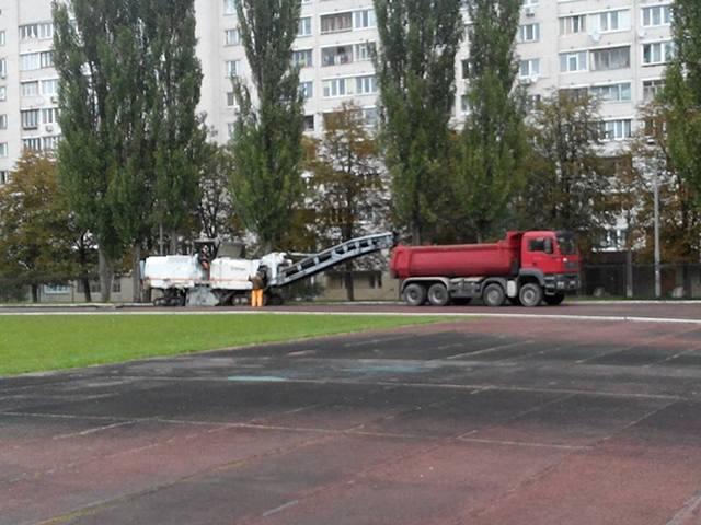 rekonstruktsiya_pioner_5
