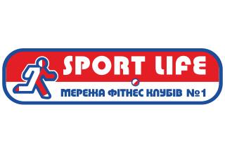 Група компаній Sport Life