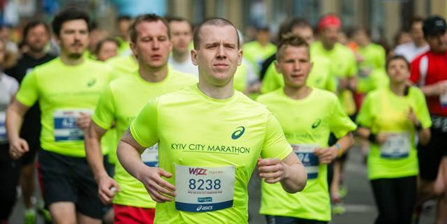 kyiv_marathon_2014