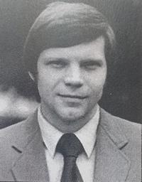 Віктор Бураков