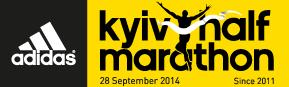kyivhalfmarathon