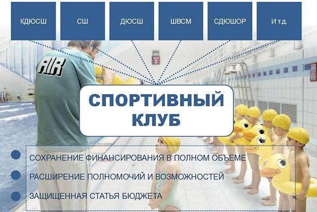 reforma_sportu