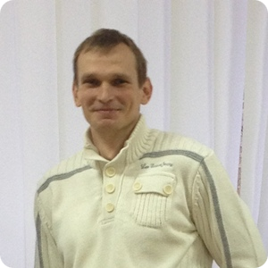 andriy_fortunatov