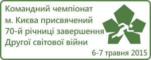 2015_05_06-07