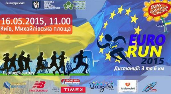 eurorun2015