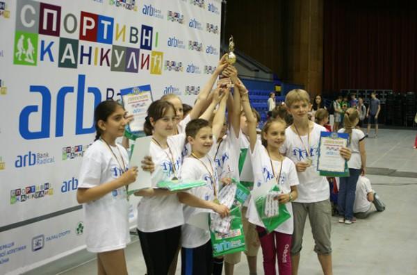 Palac_Sportu 273