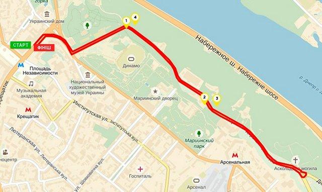 marafon_map