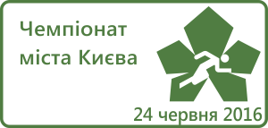 2016_06_24