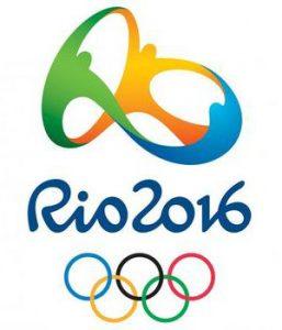 2016_Rio